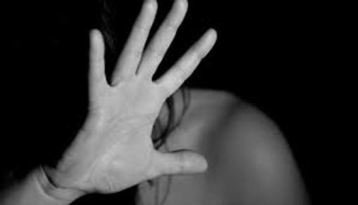 Minacciò di morte la moglie, ed era violento anche con i figli. Assolto dal giudice