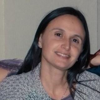 Caso Ingrid Vazzola, la prof di Bruno: due medici a giudizio. Chiesta l'archiviazione per gli altri cinque