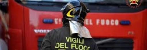 Probabile fuga di gas all'istituto Pellati di Canelli. Evacuata la scuola nel pomeriggio
