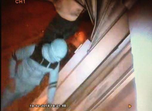 Processo per l'omicidio del tabaccaio di corso Alba: sentiti consulenti tecnici su immagini videosorveglianza e balistica