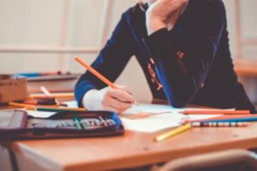 E' aperto il nuovo bando Regionale per il voucher scuola 2021 -2022