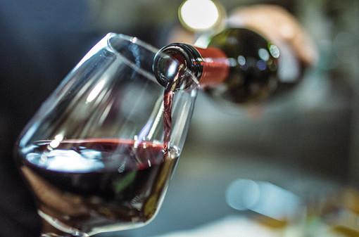 """Modifica di discilpinare per il nuovo Freisa d'Asti doc. Mobrici: """"È un antico e nobile vitigno piemontese"""""""